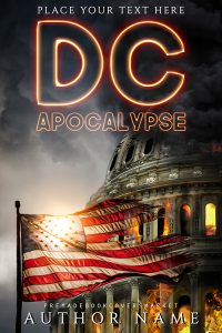 thriller, crime, cover, action genre of www.premadebookcoversmarket.com