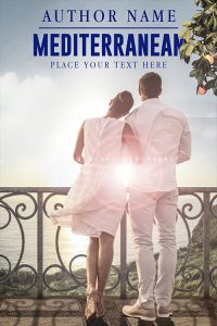 premade covers. romance, www.premadebookcoversmarket.com