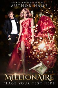 premade covers. Romantic, erotic, category. www.premadebookcoversmarket.com