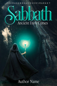 premade covers. Fantasy and paranormal category, premadebookcoversmarket.com