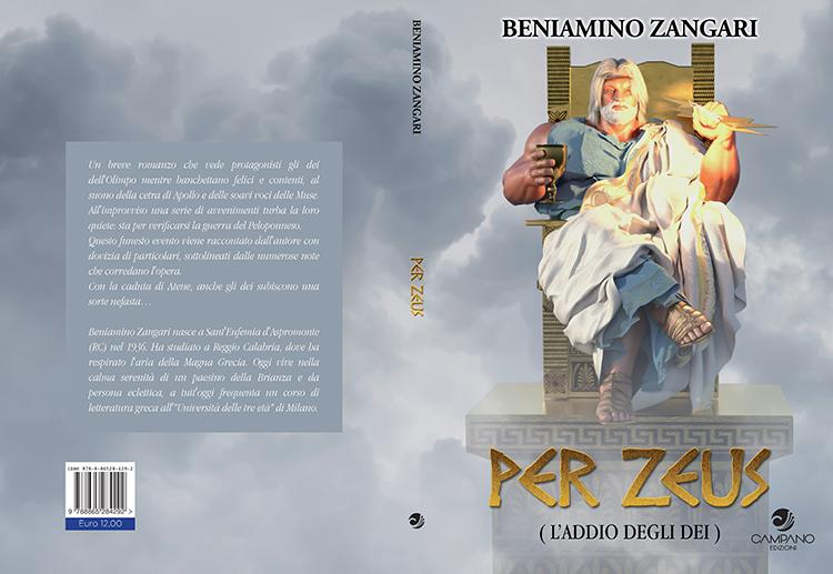 Beniamino Zangari