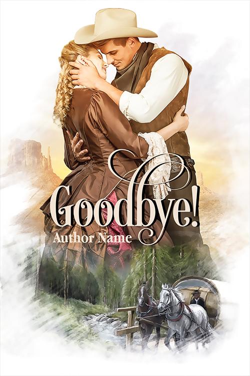 historical novel book cover,, premade romantic genre of premadebookcoversmarket.com