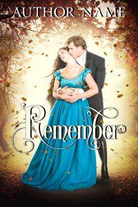 historical, western novel book cover, soldier with vintage uniform, premade romantic genre of premadebookcoversmarket.com