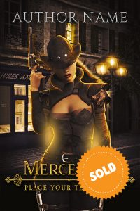 premade covers. fantasy category, paranormal, adventure. www.premadebookcoversmarket.com
