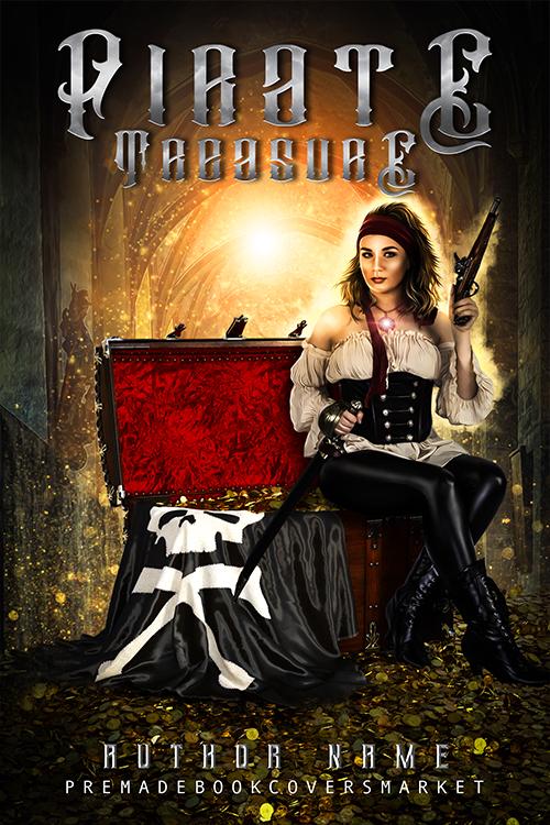 premade covers. Fantasy and paranormal category, premadebookcoversmarket.com