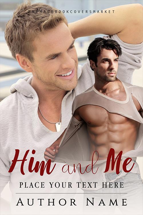 premade covers. Erotic novel category. cover of www.premadebookcoversmarket.com