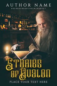 premade covers. fantasy, adventure, young adult category. www.premadebookcoversmarket.com
