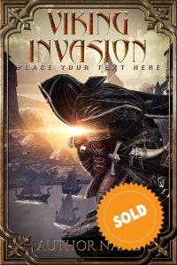 premade cover, Linda Hutton, fantasy, historical fiction, category of www.premadebookcoversmarket.com