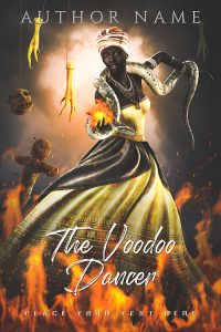 premade covers. fantasy category, paranormal. premadebookcoversmarket.com