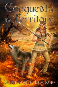 premade covers. fantasy category, historical fiction, adventure. www.premadebookcoversmarket.com