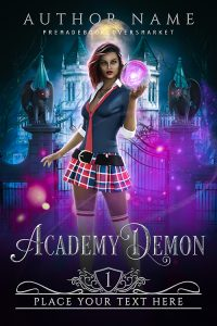 cpremade covers. fantasy category, paranormal. www.premadebookcoversmarket.com
