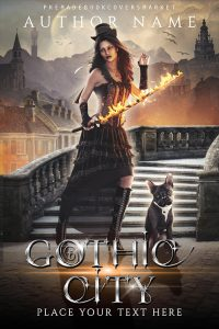 premade covers. fantasy horror category. www.premadebookcoversmarket.com