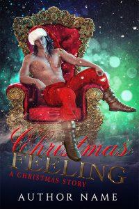 premade covers. category,erotic christmas. www.premadebookcoversmarket.com