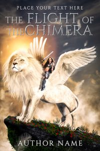 premade covers. Epic fantasy category. www.premadebookcoversmarket.com
