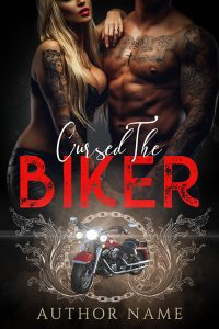 premade covers. category,erotic christmas. www.premadebookcoversmarket.com