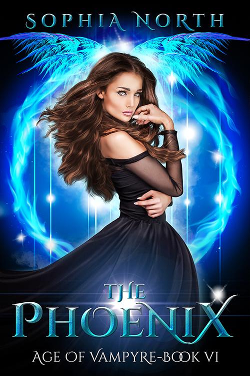 premade covers. fantasy category, paranormal. premadebookcoversmarket.com
