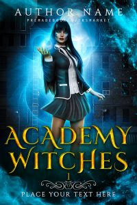 premade covers. fantasy, chick lit category. www.premadebookcoversmarket.com