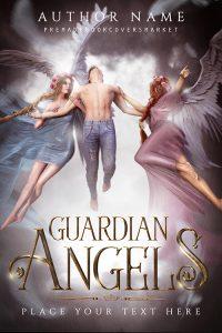 premade covers. fantasy category. www.premadebookcoversmarket.com
