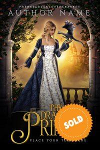 premade covers. fantasy, chick lit category. www.premadebookcoversmarket.com
