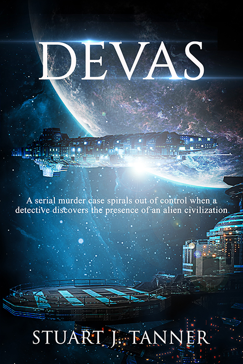 premade covers. category science fiction. www.premadebookcoversmarket.com
