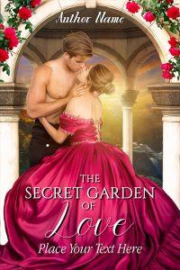 premade covers. romance, historical fiction. www.premadebookcoversmarket.com