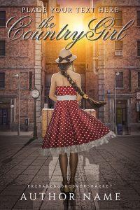 novel, romantic, cover, action genre of www.premadebookcoversmarket.com