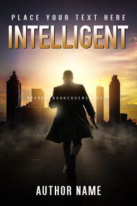 thriller, crime, cover, action genre of www.premadebookcoversmarket.com